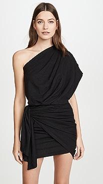 Gipsie Dress