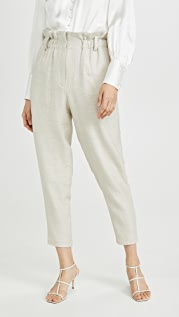 IRO Kaly Pants