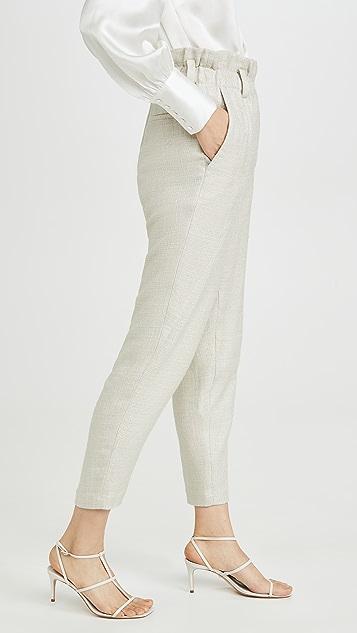 IRO Kaly 长裤