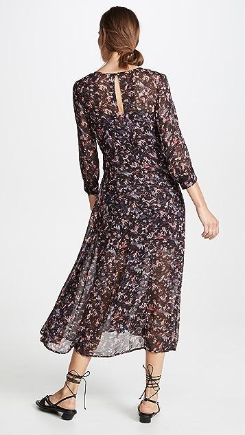 IRO Sirthy Dress