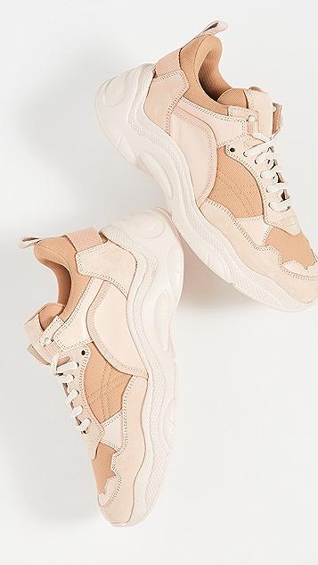 IRO Curve Runner 运动鞋