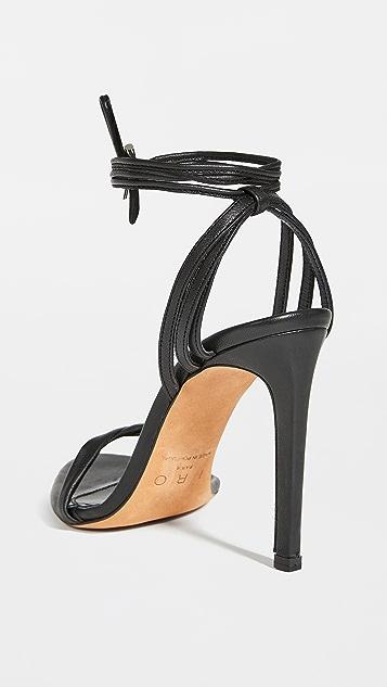 IRO Doyle 凉鞋