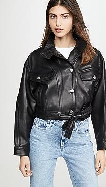 Ormos Jacket