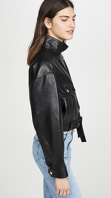 IRO Ormos Jacket