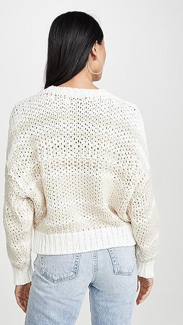 IRO Azalea Sweater