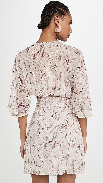 IRO Pommie Dress