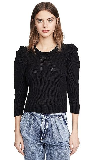 IRO Zyp Sweater