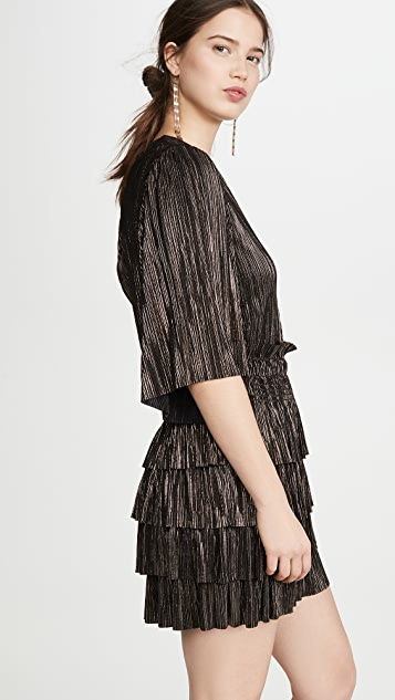 IRO Cuzco 连衣裙