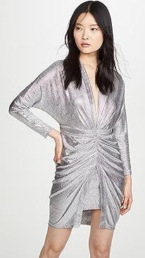 Cilty Dress