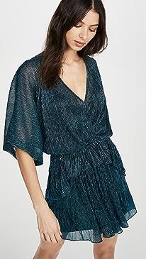 Sprina Dress