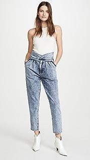 IRO Staunch Jeans