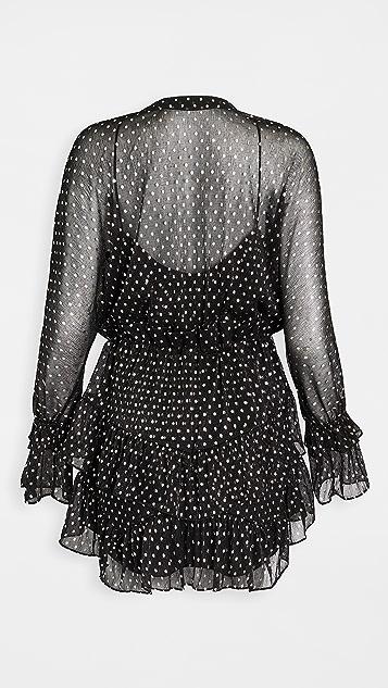 IRO Milson 连衣裙