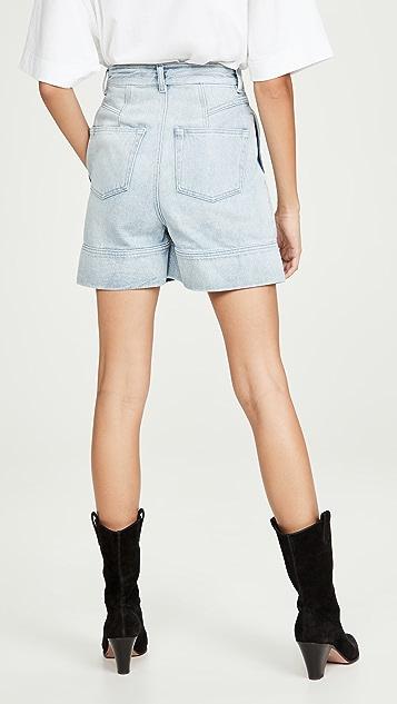 IRO Fintry Shorts