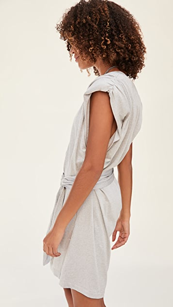 IRO Low Dress