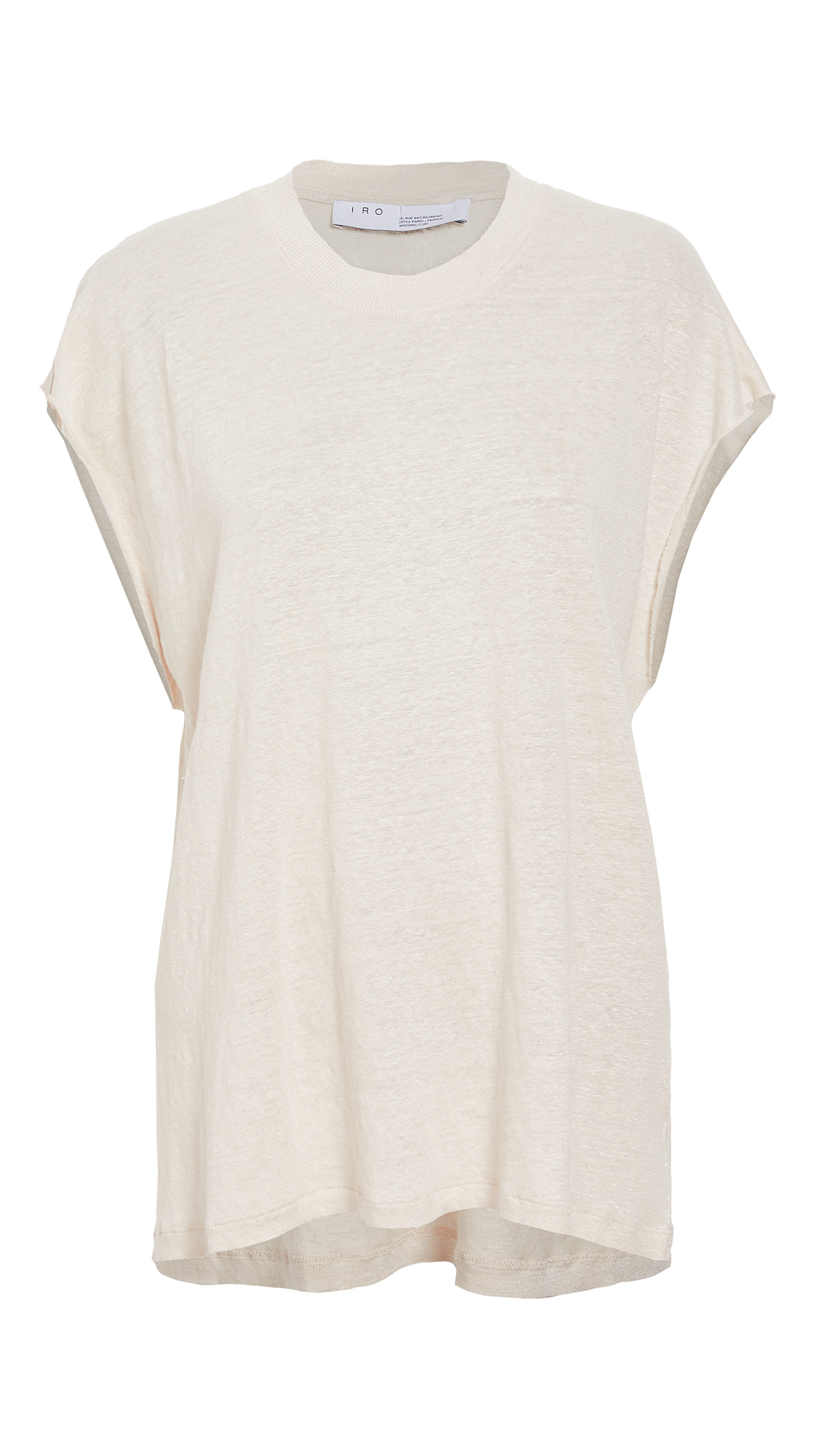 IRO Windy T-Shirt