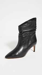 IRO Texier Boots