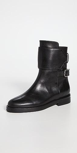 iro shoes online