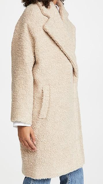 IRO Kati Coat