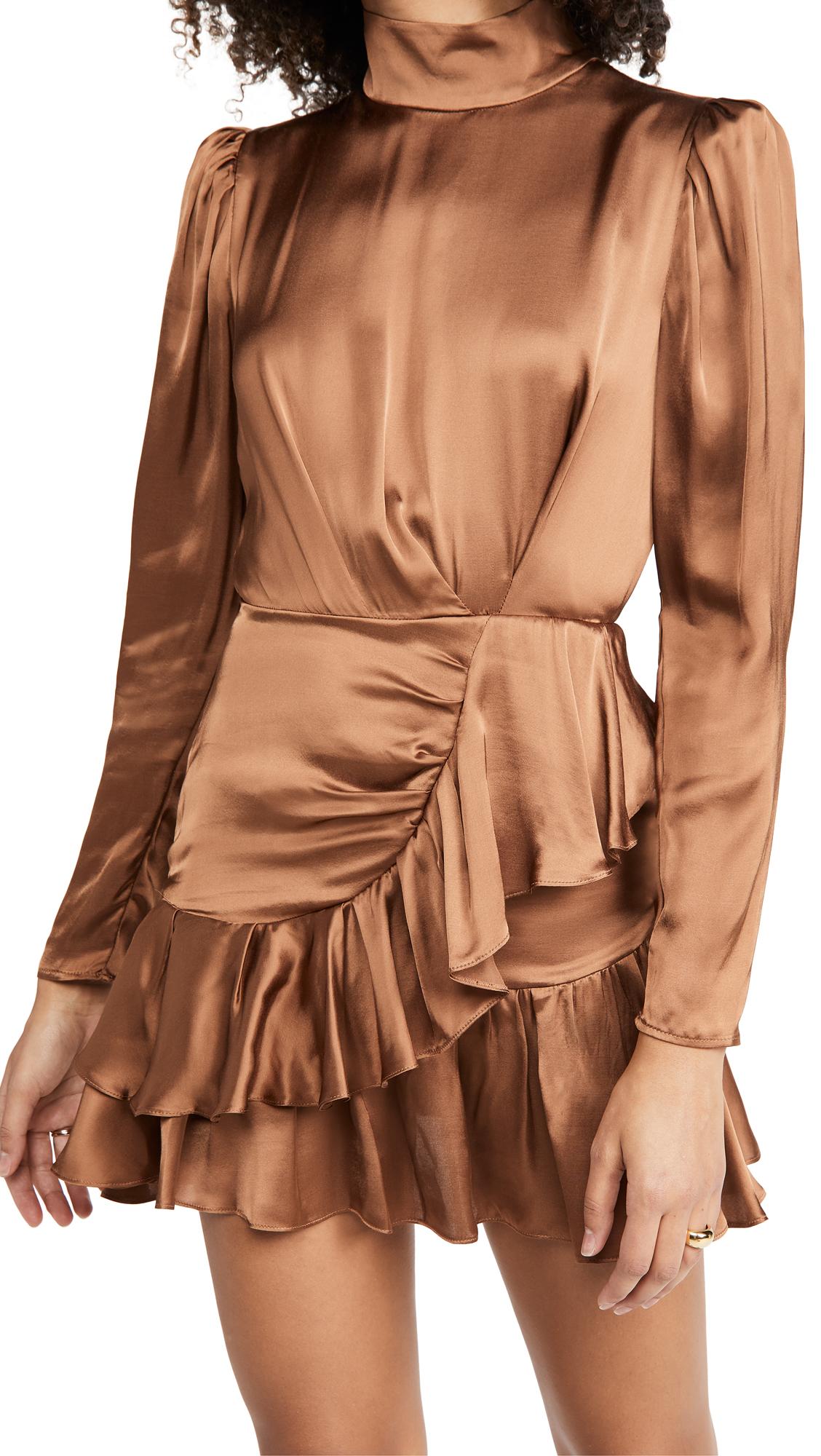 IRO Osiam Dress