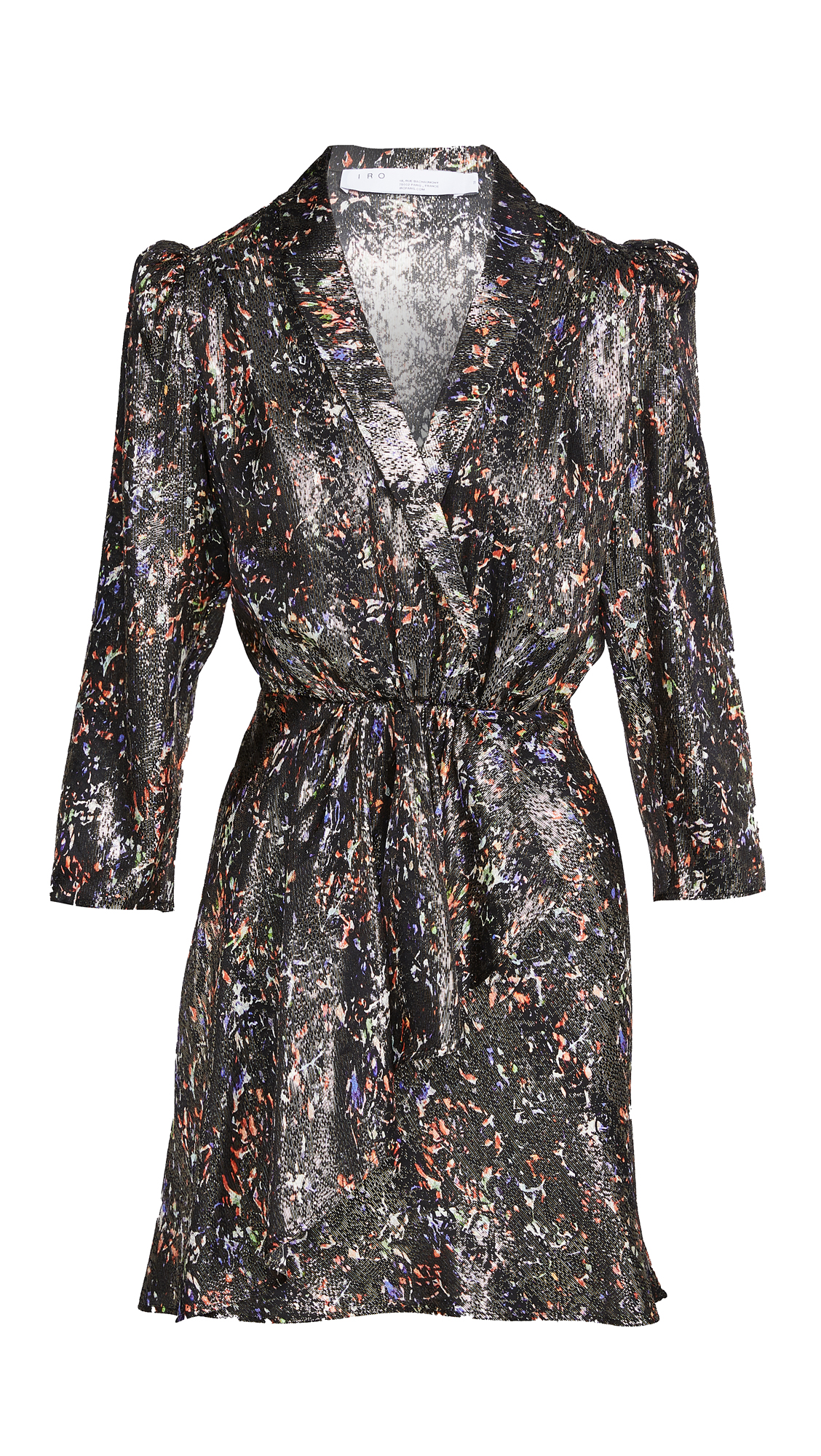 IRO Milad Dress