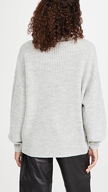 IRO Mitsay Sweater