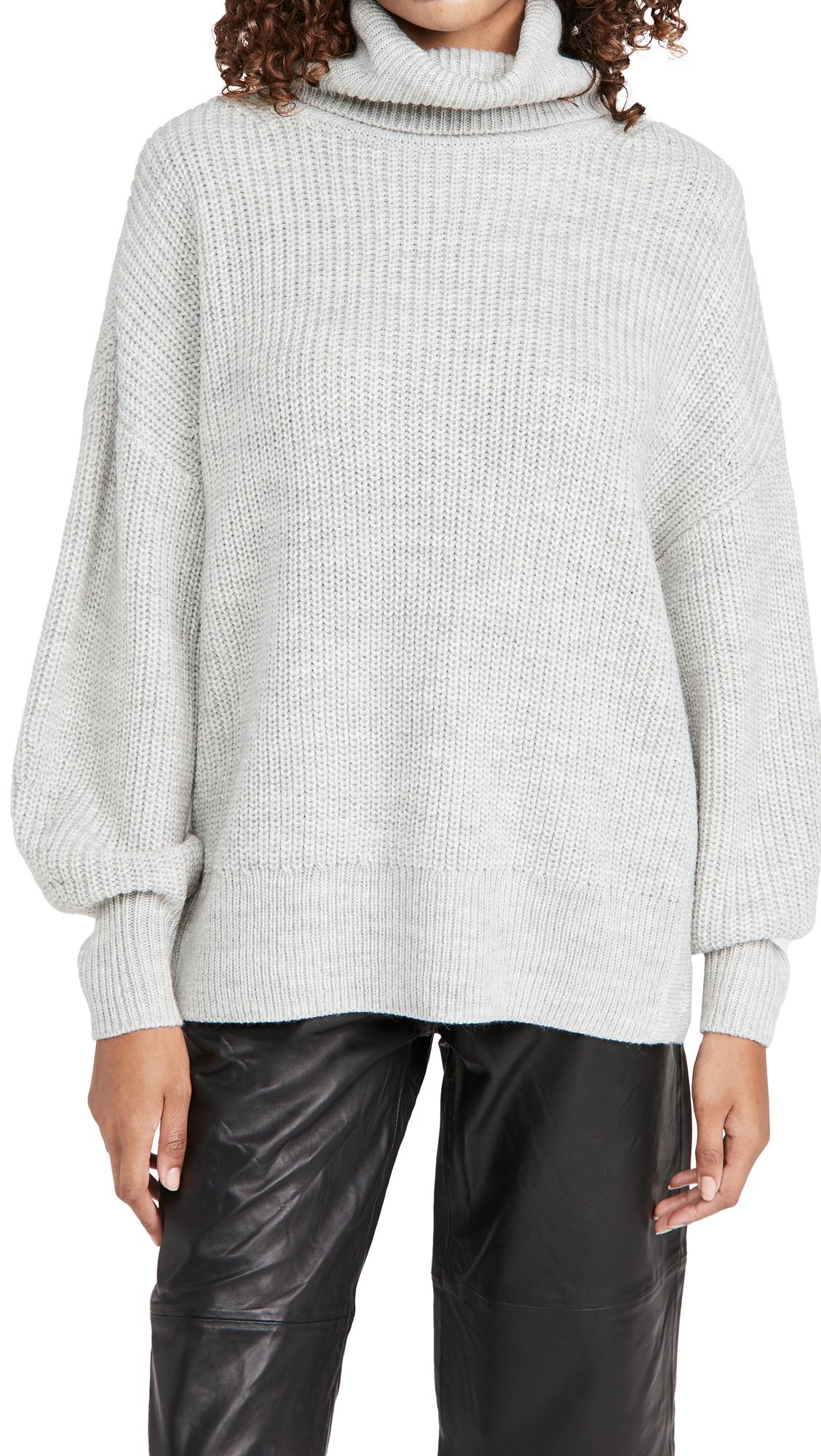 IRO Mitsay Sweater