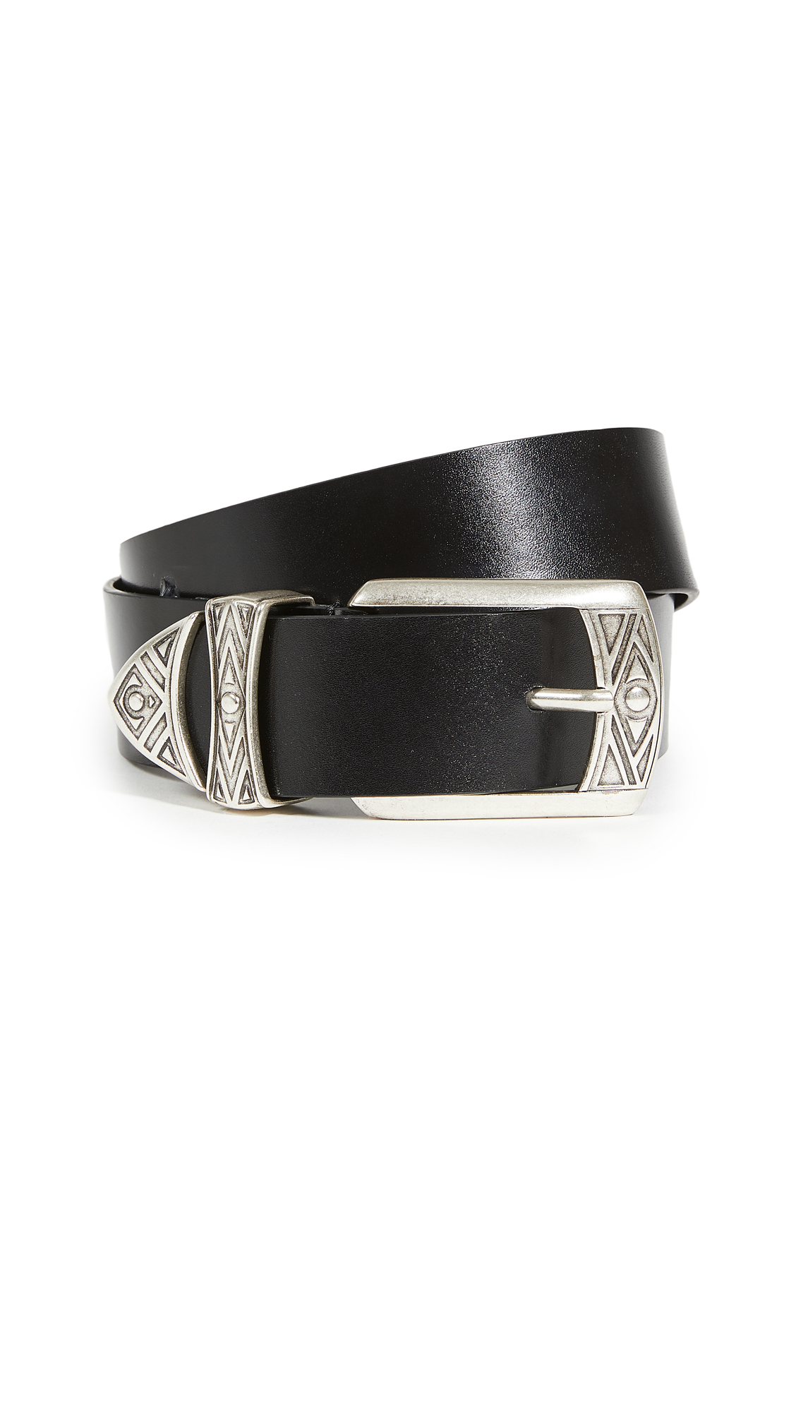 IRO Brink Belt