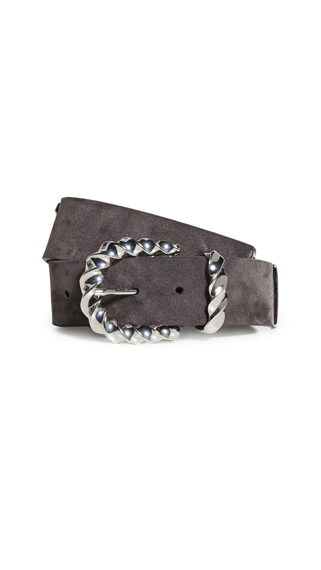 IRO Junka Belt