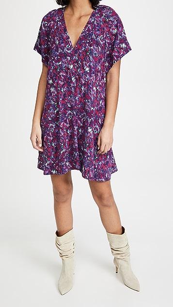 IRO Bago Dress