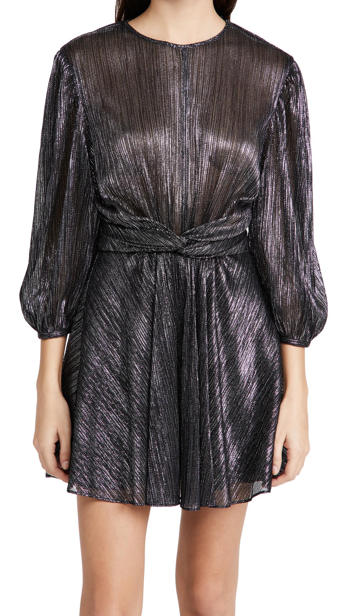IRO Irisa Dress