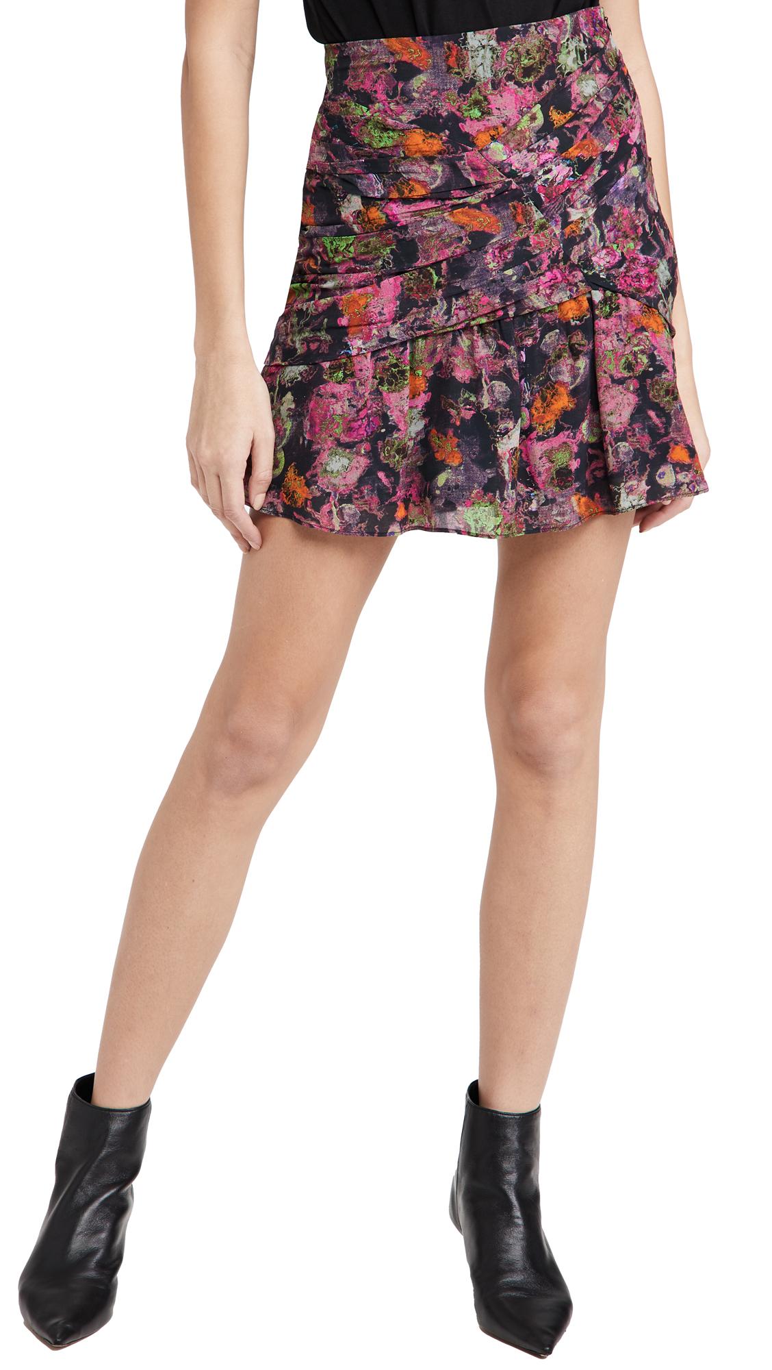 IRO Nuada Skirt