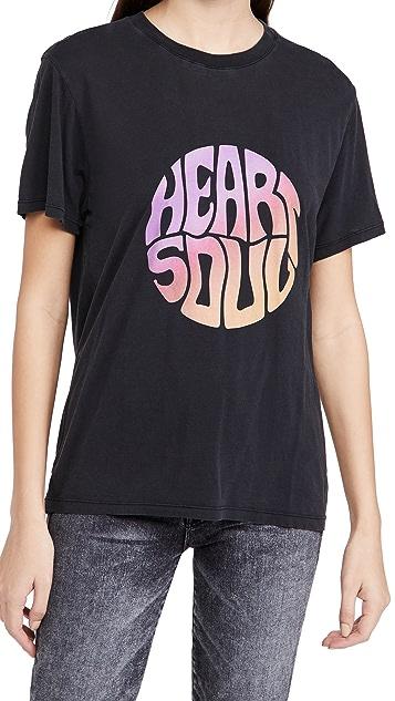 IRO Heartso T-Shirt