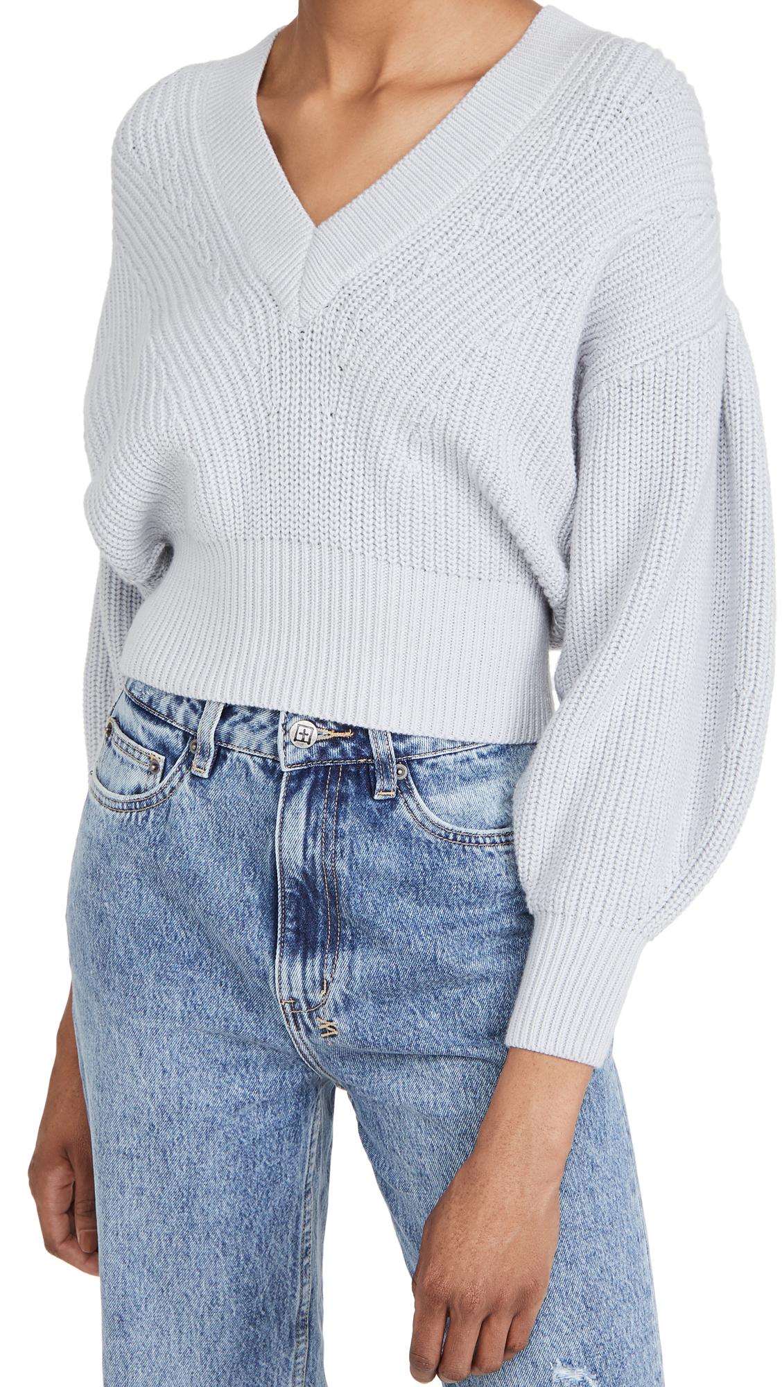 IRO Kiria Pullover Sweater