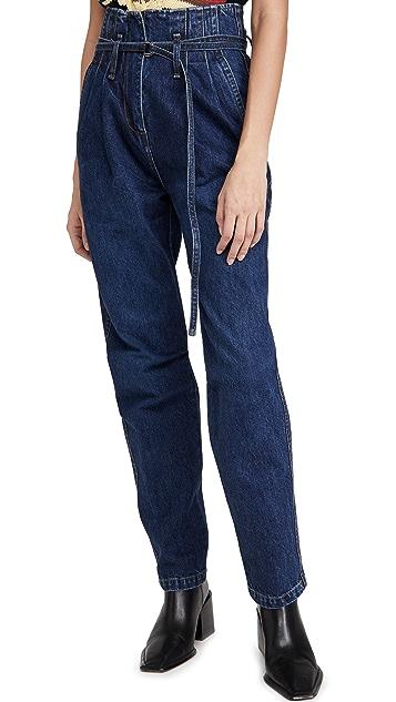 IRO Archa Pants