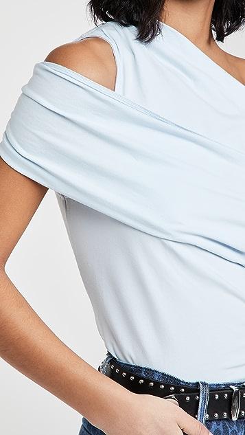 IRO Billin T 恤