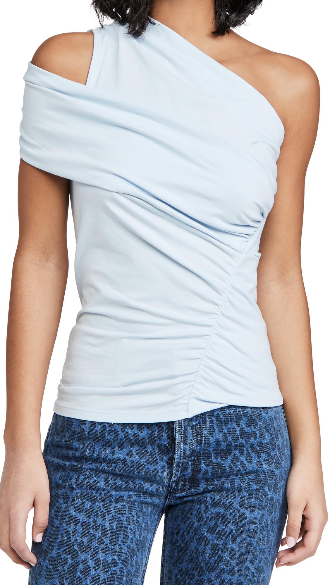 IRO Billin T-Shirt