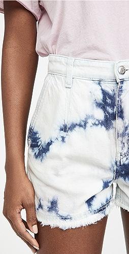 IRO - Popi Shorts