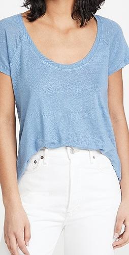 IRO - Holsen T-Shirt