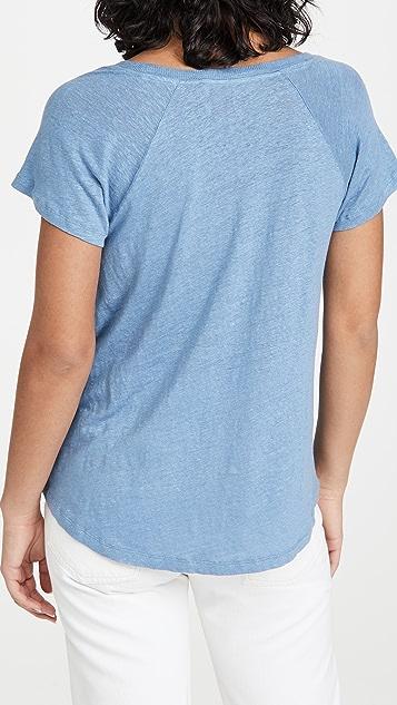 IRO Holsen T 恤
