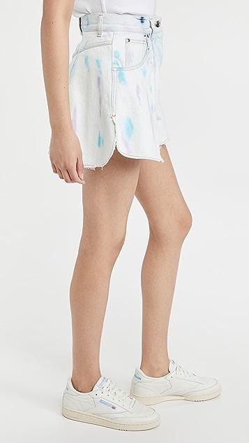 IRO Germin 短裤