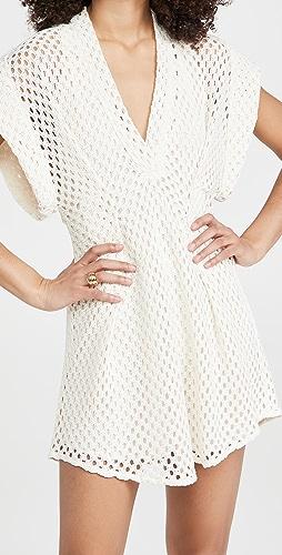 IRO - Newbery Dress