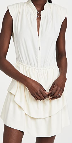 IRO - Calcie Dress
