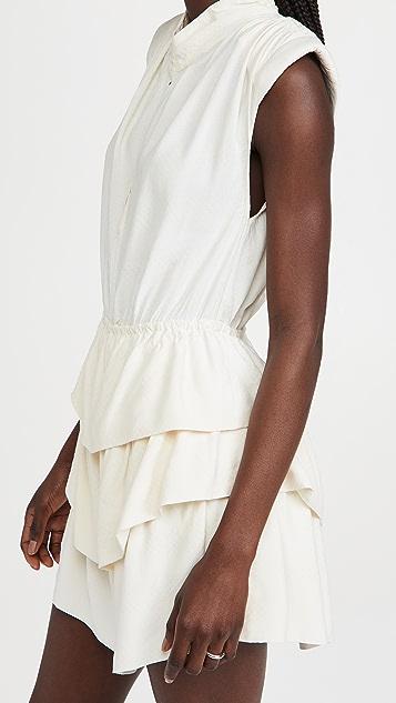 IRO Calcie 连衣裙