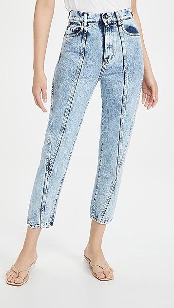 IRO Celsian Jeans