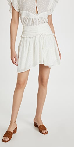 IRO - Nixie 半身裙