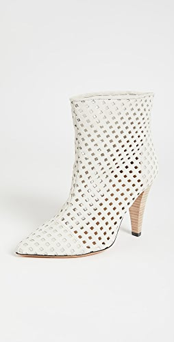 IRO - Hirson 短靴