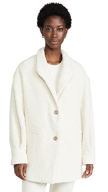 IRO Oken Coat