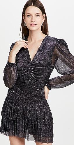 IRO - Ina 连衣裙