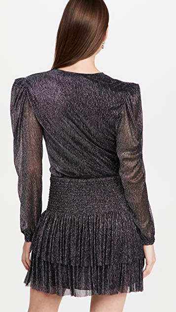 IRO Ina Dress