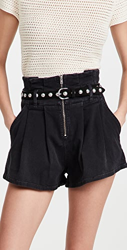 IRO - Tocey Shorts